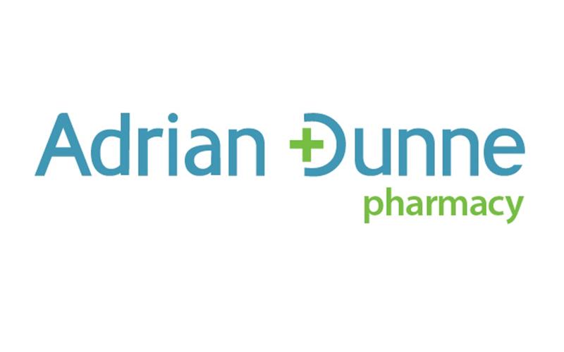 AD Pharma