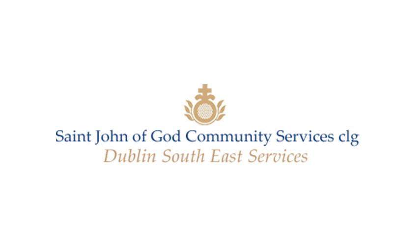 John of Giod